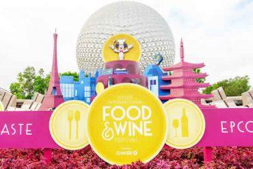 disneypoint-0916-news-food-and-wine