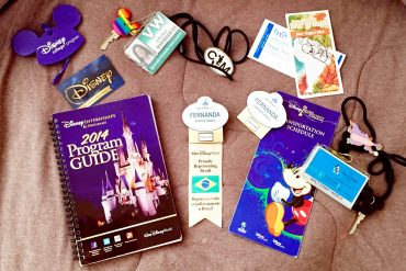 disneypoint-post-icp-cep