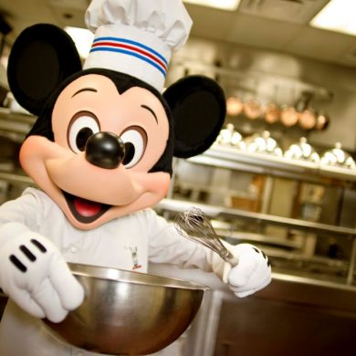 disneypoint-post-restaurantes