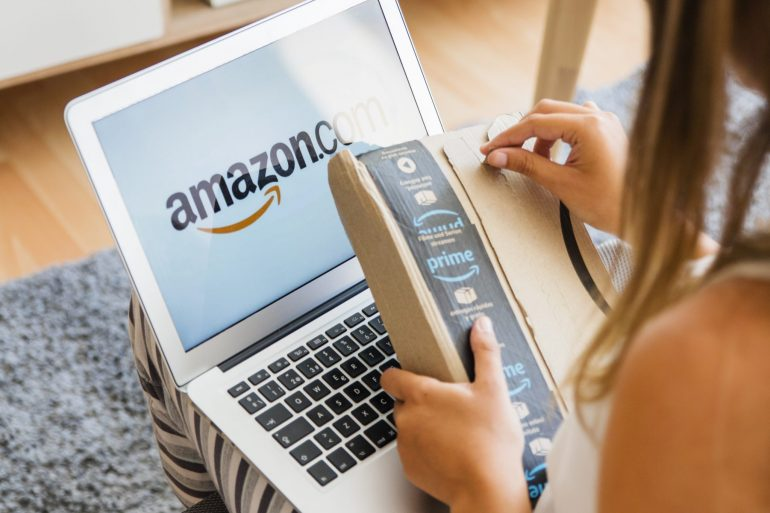 Disney Point Compras Online Amazon