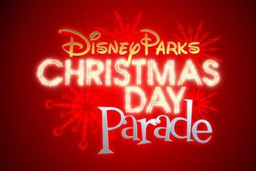 disney-parks-christmas-day-parade