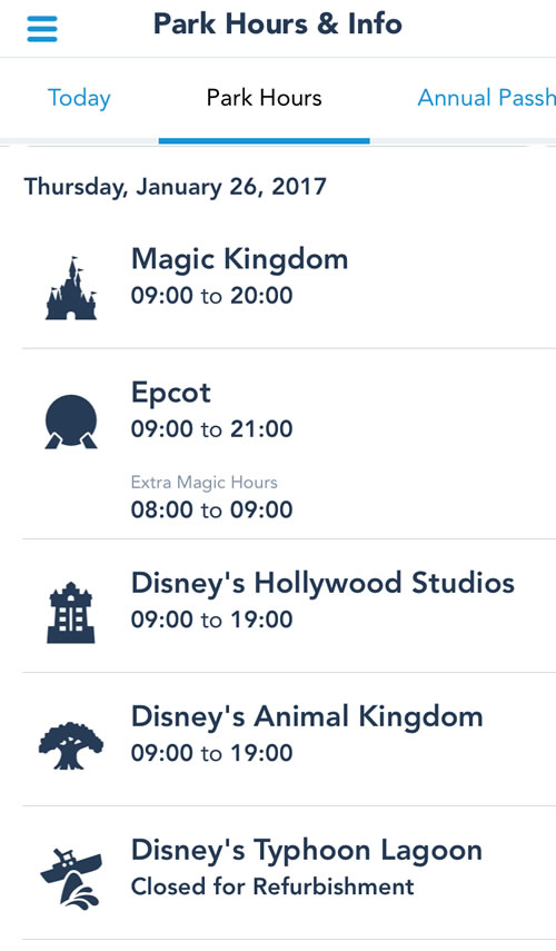 disney-point-my-disney-experience-park-hours