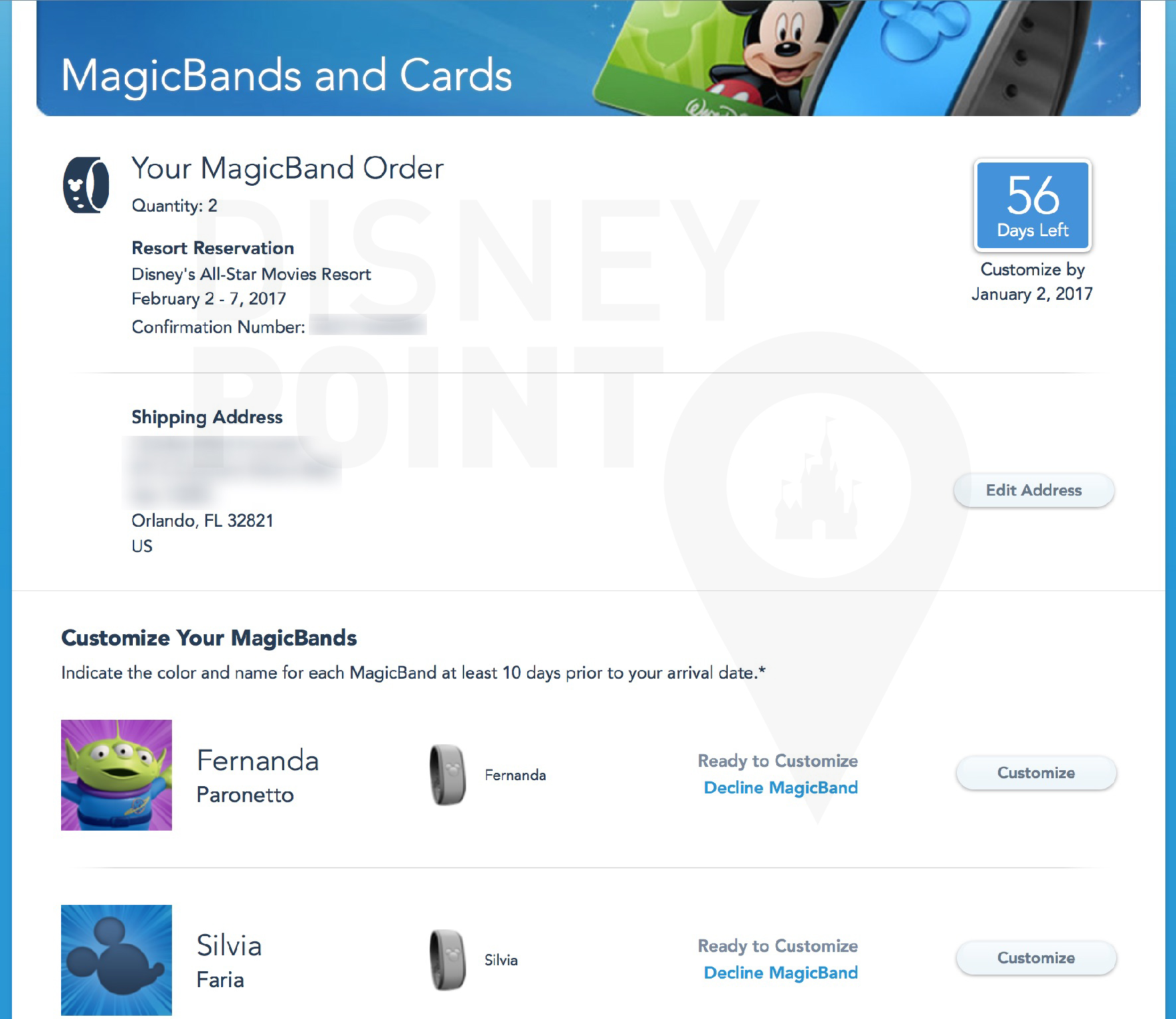 disney-point-personalizar-magicband-3-01