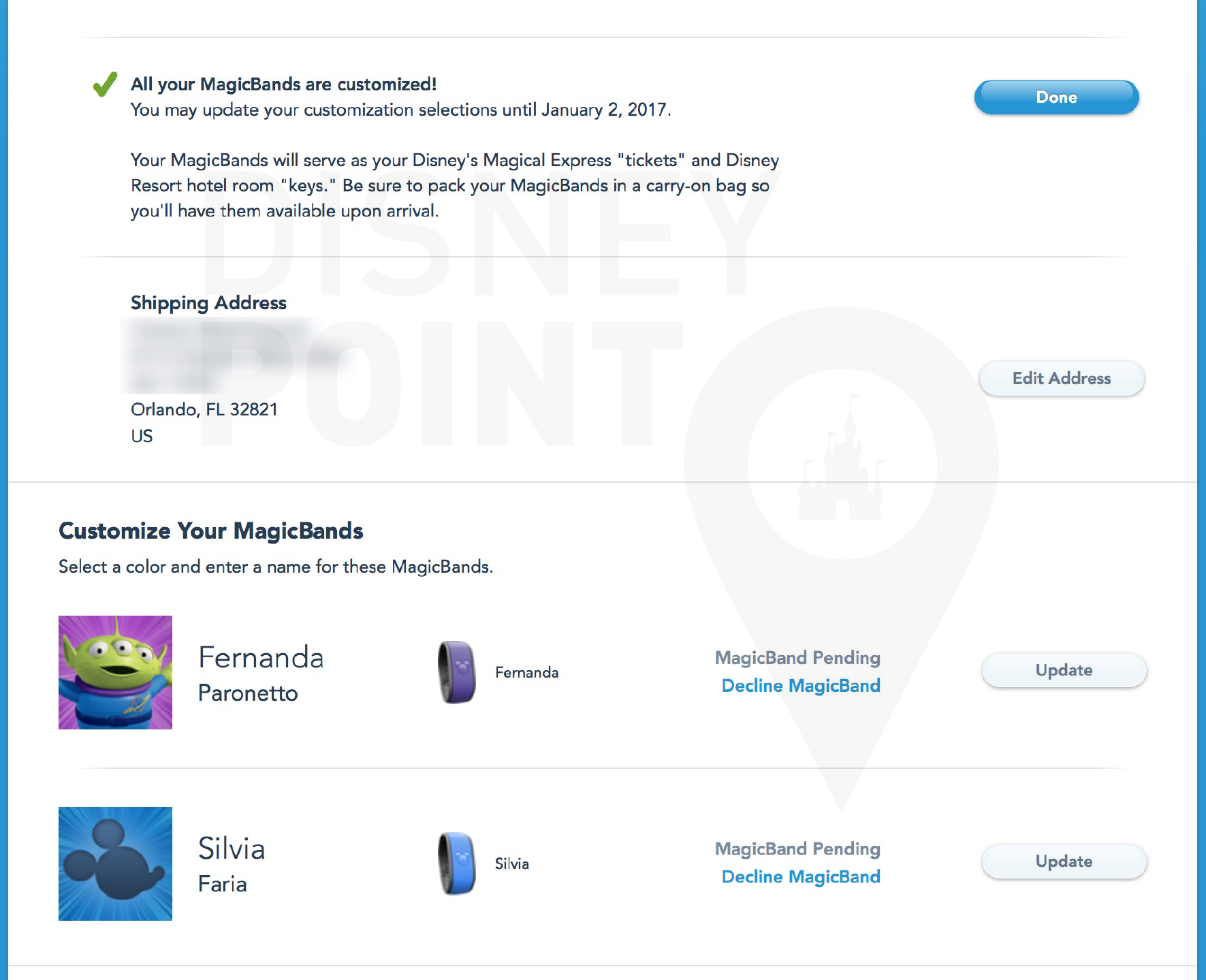 disney-point-personalizar-magicband-5-01