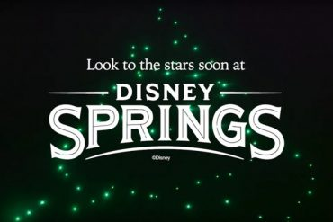 disney-springs-holiday-light-show-800×400