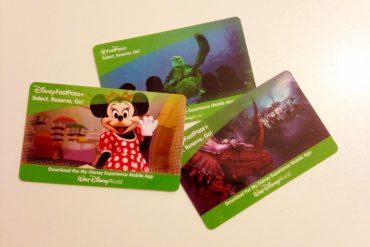 Disney Point Como Colocar Ingressos My Disney Experience_Fotor
