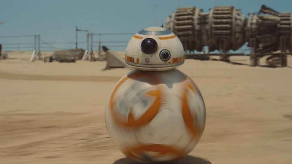 Disney Point BB8 2_opt