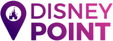 Disney Point logo