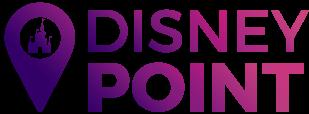 Disney Point logo