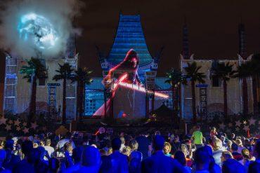 Disney-Point-star-wars-galactic-nights-Hollywood-Studios-1
