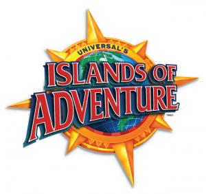 Disney Point Roteiro Grátis Islands of Adventure