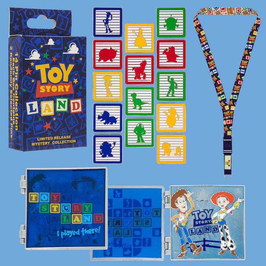 12619400 ToyStoryLand -f1