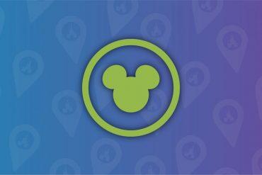 Disney Point My Disney Expererience Guia