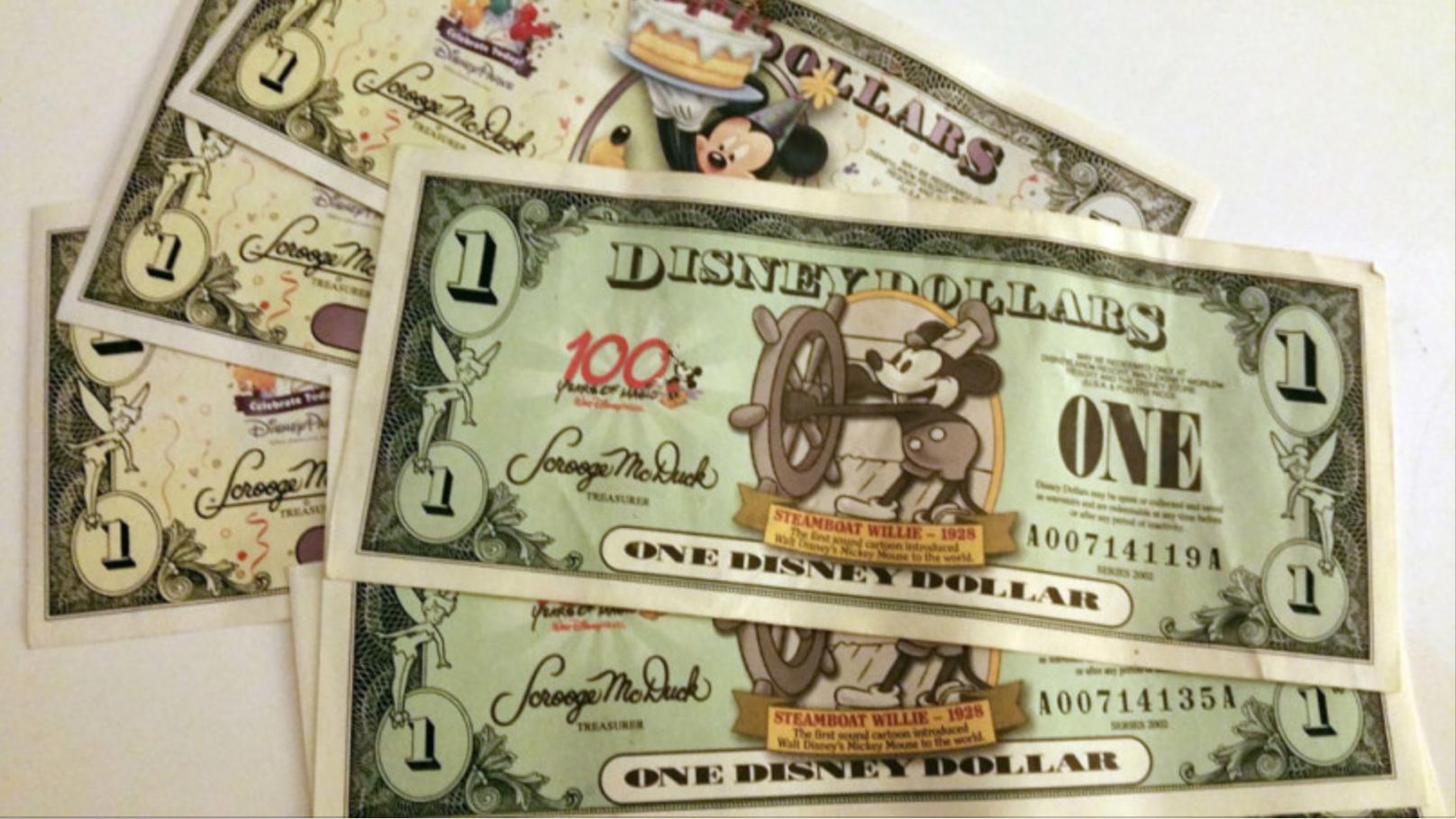 Disney Point Quanto Custa ir pra Disney