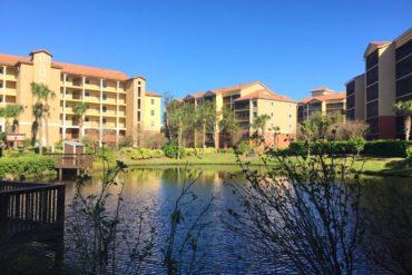 Disney Point Westgate Lakes Resort Spa Lago-min