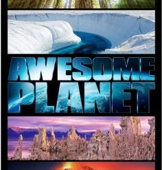 Disney Point Awesome Planet Epcot The Land